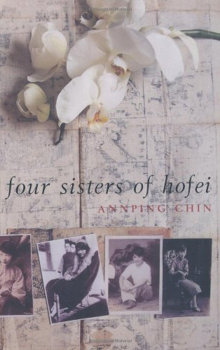 9780747560081: The Four Sisters of Hofei