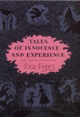 9780747560241: Tales of Innocence and Experience: An Exploration