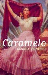 9780747560623: Caramelo