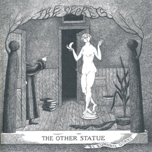 9780747560845: The Other Statue (The secrets)