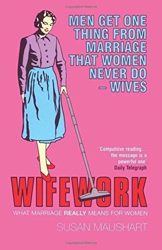 9780747561729: Wifework