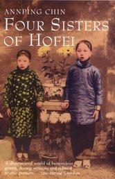 9780747561880: Four Sisters of Hofei