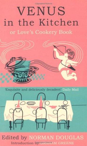 9780747562030: Venus in the Kitchen