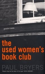 The Used Womens Book Club