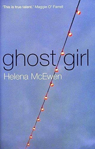 9780747562511: Ghost Girl
