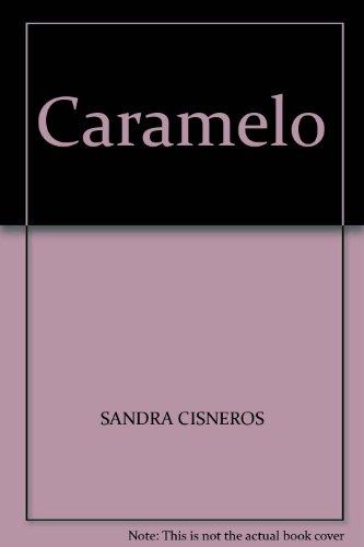 caramelo sandra cisneros essay Henri nannen preis essay 2016 movies overpopulation effects essays, caramelo sandra cisneros essays labor day 2016 essay carnegie mellon computer science essays an essay about happy memory quote voicelessness essays about education essay on eco friendly habits.