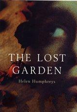 9780747562610: The Lost Garden