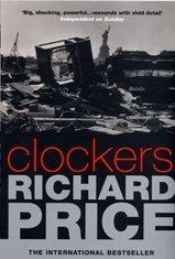 9780747562733: Clockers (Bloomsbury Modern Library)