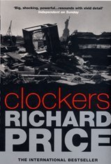 9780747562733: Clockers (Bloomsbury Modern Library)