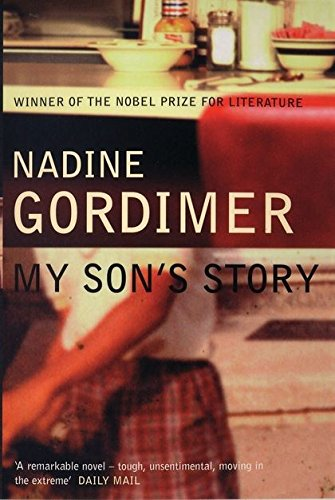 9780747562757: My Son's Story (Bloomsbury Modern Library)