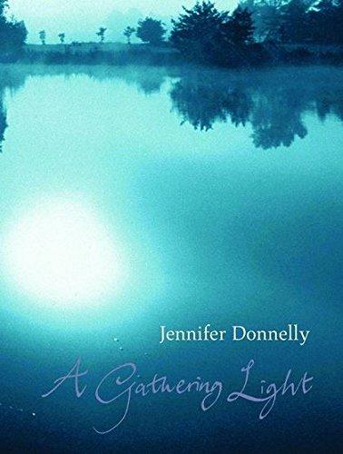 9780747563044: A Gathering Light