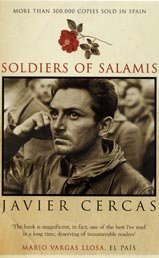 9780747563150: The Soldiers of Salamis