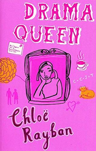 9780747563259: Drama Queen