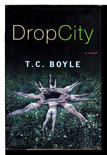 9780747564294: Drop city
