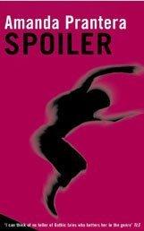 9780747565307: Spoiler: According to the Book of Ben