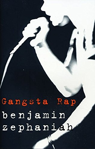 9780747565659: Gangsta Rap