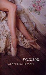 9780747565741: Reunion