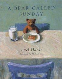 9780747566557: A Bear Called Sunday