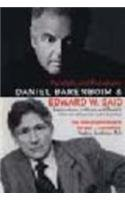 9780747566847: Parallels and Paradoxes: Explorations in Music and Society