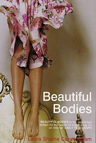 9780747568186: Beautiful Bodies