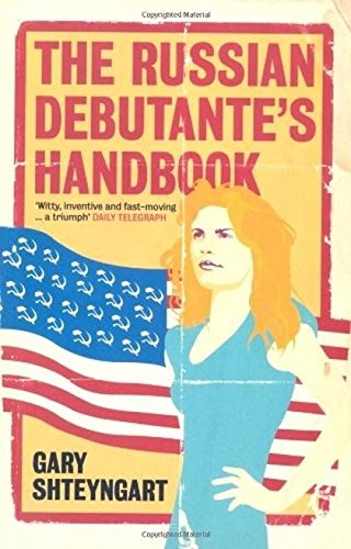9780747568193: The Russian Debutante's Handbook