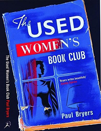 9780747568278: The Used Women's Book Club