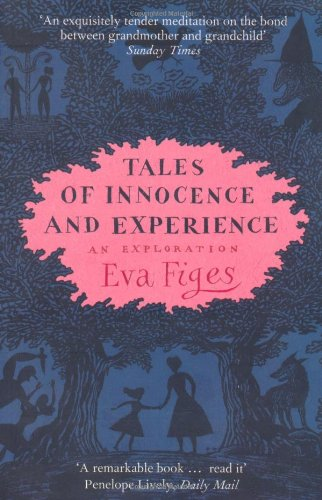 9780747568490: Tales of Innocence and Experience: An Exploration