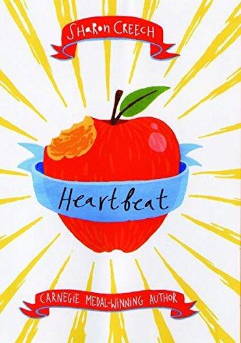 Heartbeat sharon creech