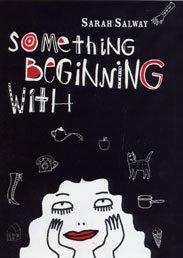 9780747569220: Something Beginning with