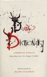 9780747569671: The Devil's Dictionary