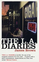 9780747570189: The Los Angeles Diaries