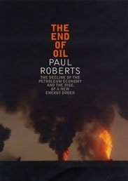 9780747570752: The End of Oil