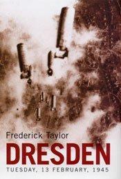 9780747570783: Dresden: Tuesday, 13 February 1945