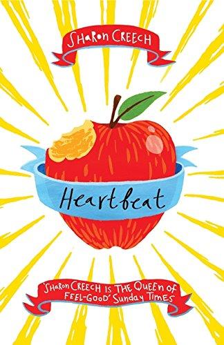 9780747571476: Heartbeat