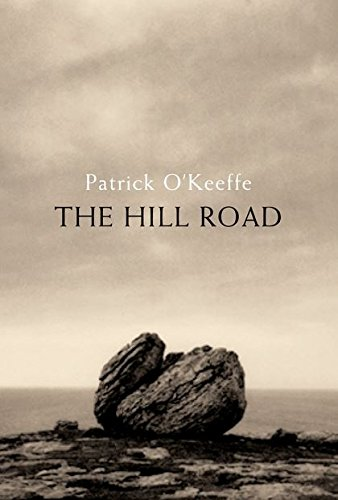9780747571582: The Hill Road