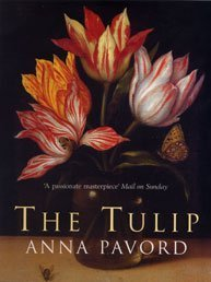 9780747571902: The Tulip