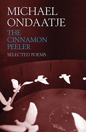 9780747572619: The Cinnamon Peeler