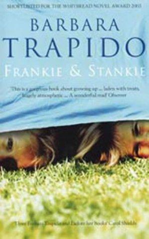 9780747572756: Frankie and Stankie