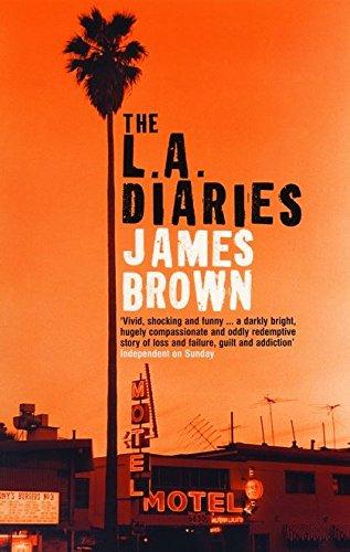 9780747574668: The L.A. Diaries