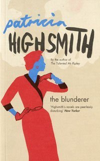 9780747575047: The Blunderer