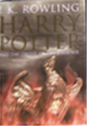 9780747575450: Harry Potter (5 Books Set)