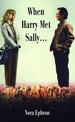 9780747575474: When Harry Met Sally
