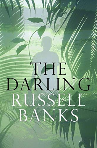 9780747575580: The Darling