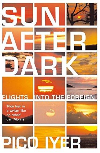 9780747576709: Sun After Dark