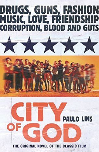 9780747576808: City of God