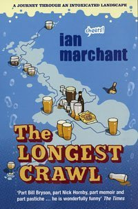 9780747577140: Longest Crawl