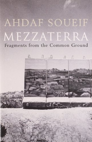9780747577256: Mezzaterra: Fragments from the Common Ground