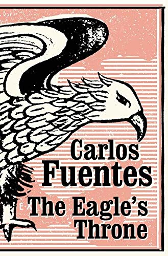 an analysis of the novel the old gringo by carlos fuentes The premise of this fine, short novel is that ambrose biercethe american journalist and writer (the devil's dictionary who disappeared in mexico in 1914, did indeed join revolutionary pancho villa's f.