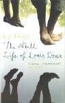 The Ninth Life of Louis Drax: Liz Jensen
