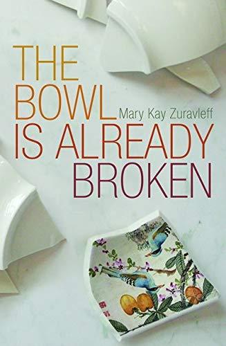 9780747578147: The Bowl is Already Broken